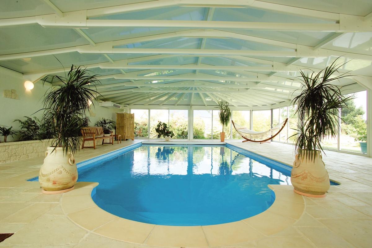 Protection de piscine Geneve